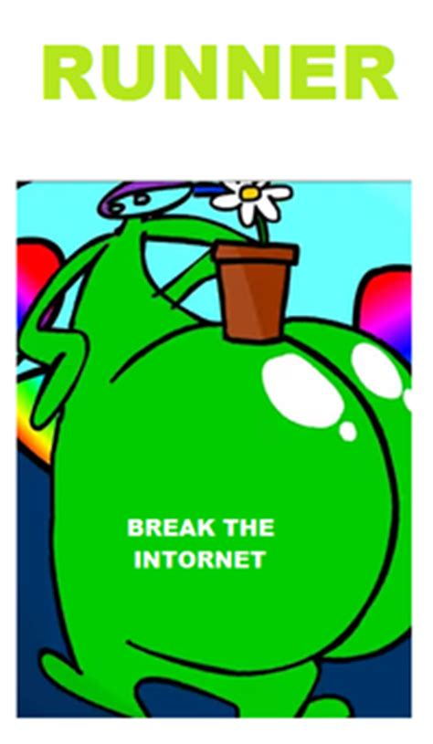 Thesis about internet memes